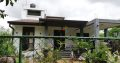 New Modern House For Sale In Homagama Thalagala