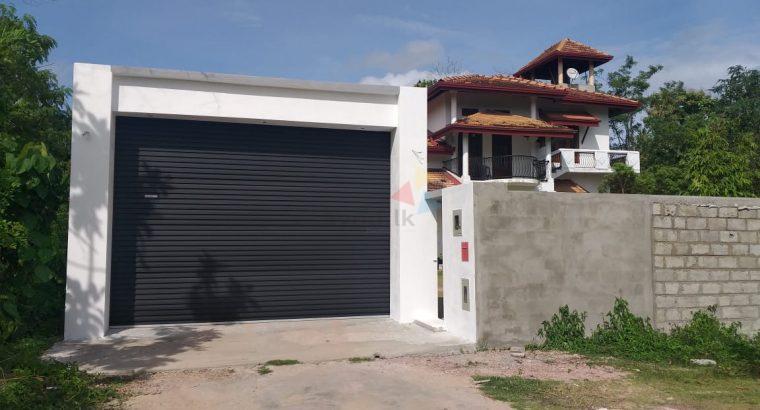 Luxury House For Sale In Ja Ela