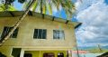 House For Sale In Gampola