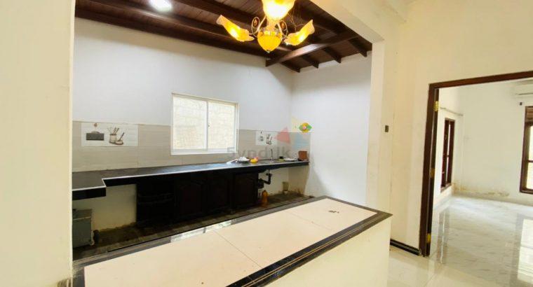 Brand New House For Sale In Kadawatha