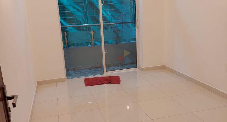 Apartment For Sale In Wellawatta