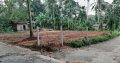Residential Land For Sale In Malabe