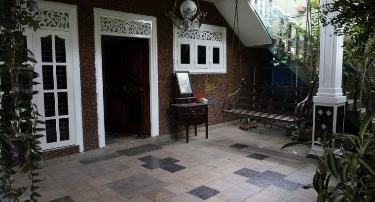 Luxury House for Sale In Kolonnawa