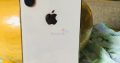 Apple iPhone XS Used