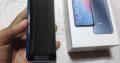 Xiaomi Redmi Note 9S Used