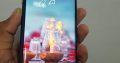 Samsung Galaxy S9 Plus Used
