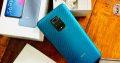 Xiaomi Redmi Note 9S 6GB 128GB Used