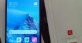 Xiaomi Redmi Note 7 2020 128GB Used