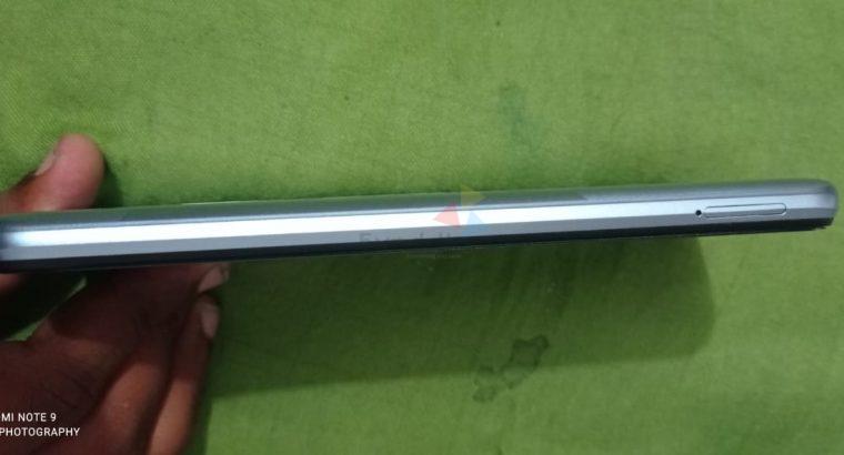 Realme C15 Used
