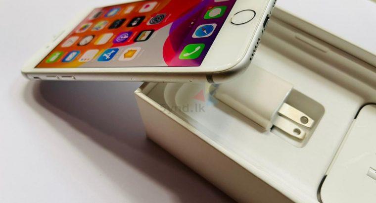 Apple iPhone 7 2019 Version 32GB Used