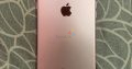 Apple iPhone 7 Plus Rose Gold Used