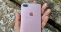 Apple iPhone 7 Plus 256GB Used