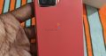 Oppo F17 Limited Edition Used