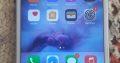 Apple iPhone 6S Plus Used