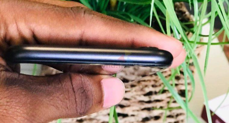 Apple iPhone 7 256GB Used