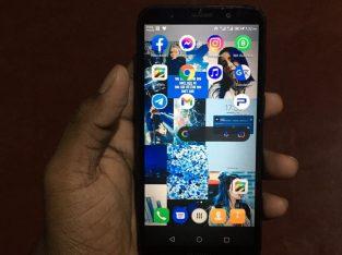 Huawei Y5 Prime Used