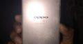 Oppo A57 Used