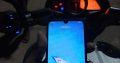 Huawei Y7 Pro 64GB Used