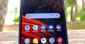 Xiaomi Poco X3 NFC Used