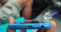 Samsung Galaxy A6+ 64GB 4GB Ra
