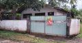 House For Sale In Beruwala