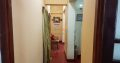 House For Sale In Colombo 14 With Garden
