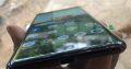 Sony Xperia XZ3 Used