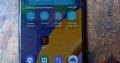 Samsung Galaxy M21 Used