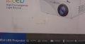 Samsung Projector