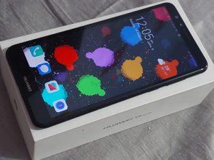 Huawei Y9 2018 Used