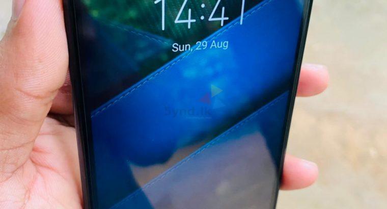 Huawei Y7a 128GB Used