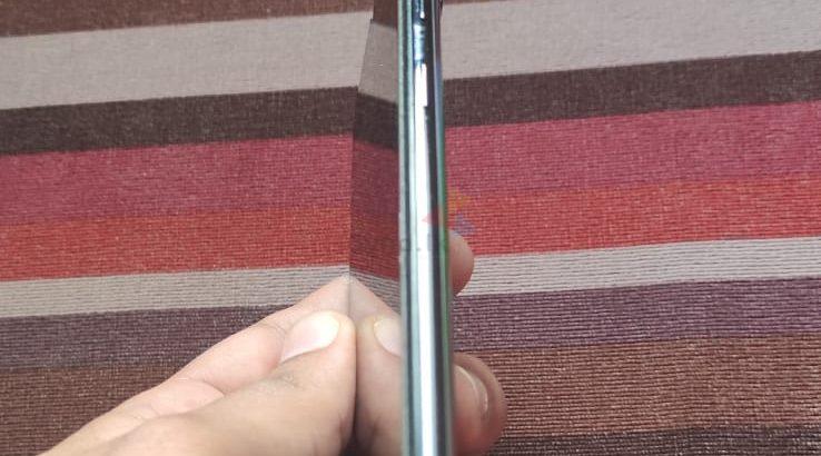 Samsung Galaxy A50 Used