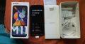 Samsung Galaxy M11 32GB