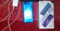 Oppo A12 3GB RAM 32GB Used
