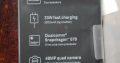 Xiaomi Redmi Note 10 Used