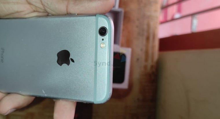 Apple iphone 6S 64Gb Used