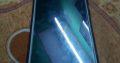 Huawei Y9 Pro 64Gb Used