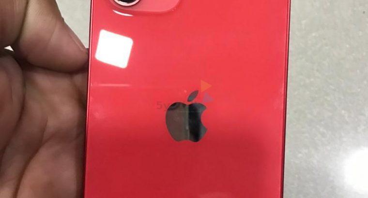 Apple iPhone 12 Used