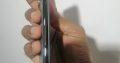Apple iPhone 11 Pro Max 256GB Used