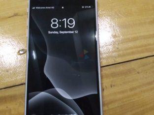 Apple iPhone 6S Plus 64GB Used
