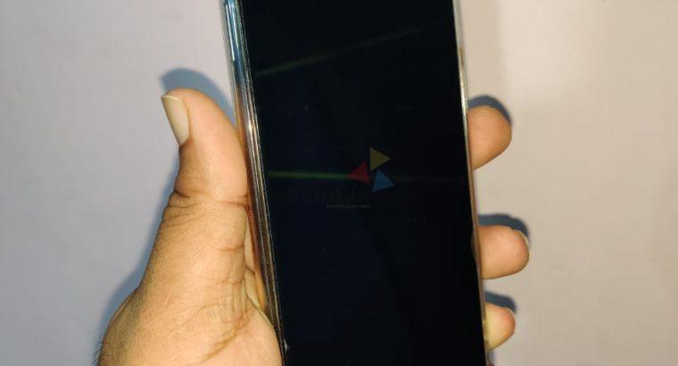 Xiaomi Redmi Note 9 Pro Used