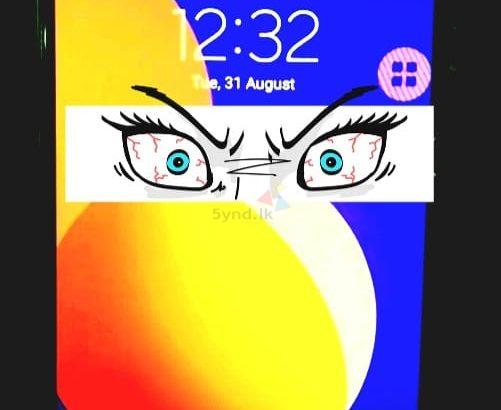 Samsung Galaxy M12 2020 Used