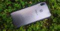 Samsung Galaxy A20 32GB Used