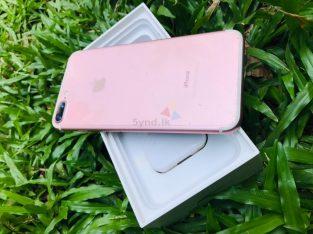 iPhone 7 Plus 128GB Used