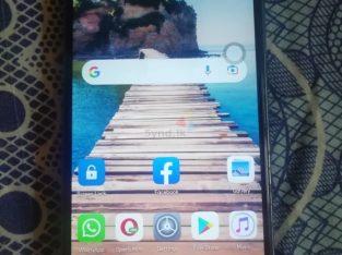 Huawei Y9 2019 Used