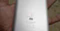 Xiaomi Redmi Note 5 4GB 64GB