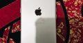 Apple iPhone 7 Used