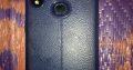 Samsung Galaxy A10s Used