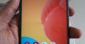 Samsung Galaxy M01 Used