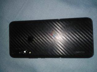 Huawei Y9 Prime 2019 Used